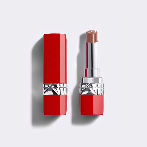 Labial Christian Dior Rouge Ultra Care 328