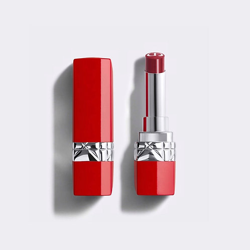 Labial Christian Dior Rouge Ultra Care 966