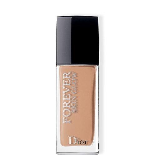 Base de maquillaje Christian Dior Forever Skin Glow 2N 30 Ml