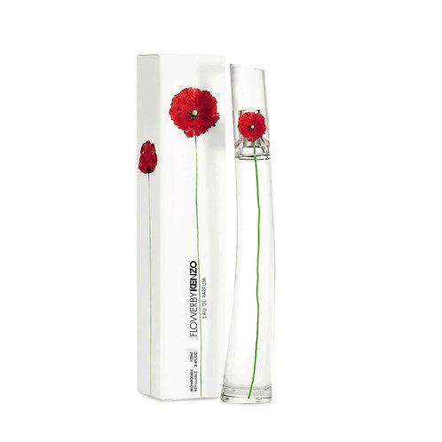 Flower by Kenzo Eau de Parfum 100 Ml