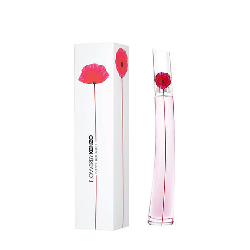 Flower by Kenzo Poppy Bouquet Eau de Parfum 100 Ml