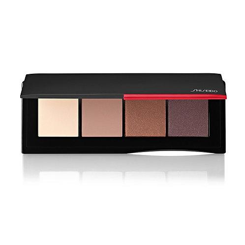 Sombras Shiseido Essentialist Eye Palette 05