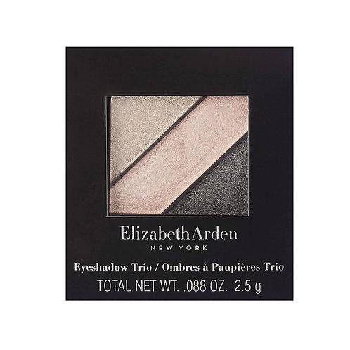 Sombras Elizabeth Arden Trio Smokey Nights 10