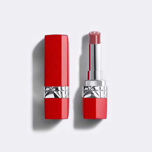 Labial Christian Dior Rouge Ultra Care 480