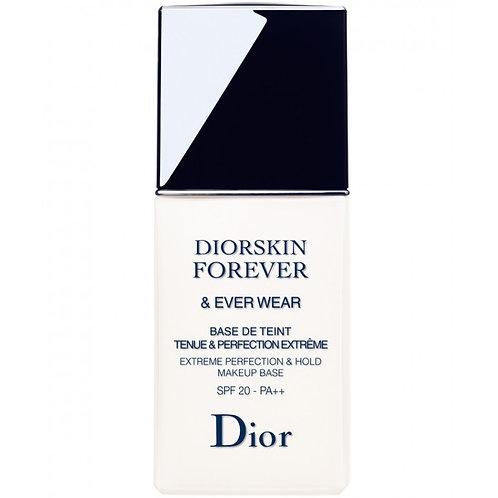Primer Christian Dior Forever 001 30 Ml