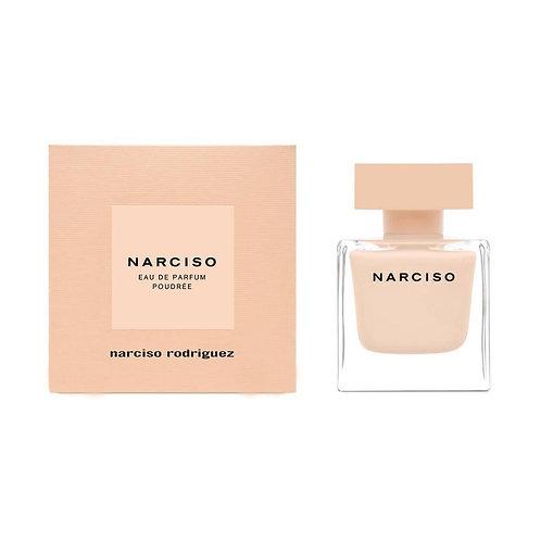 Narciso Rodriguez Narciso Poudre Eau de Parfum 90 Ml