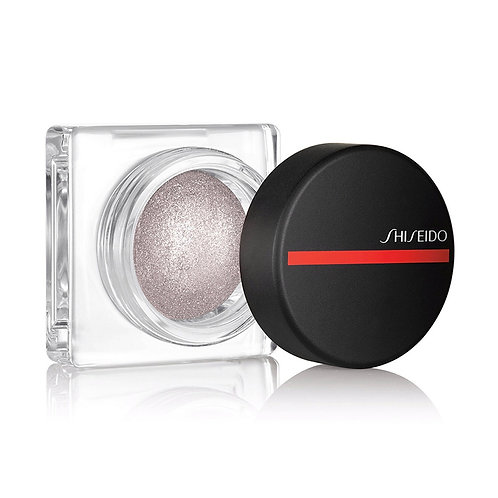 Iluminador Shiseido Aura Dew 01