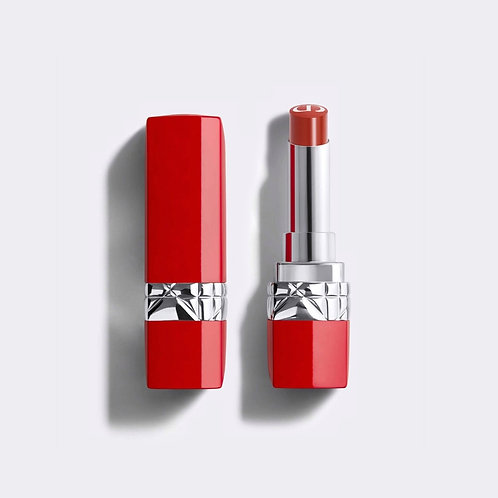 Labial Christian Dior Rouge Ultra Care 707