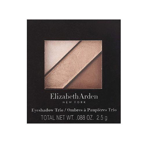 Sombras Elizabeth Arden Trio Not So Nude 09
