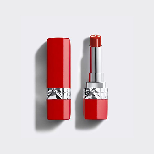 Labial Christian Dior Rouge Ultra Care 999