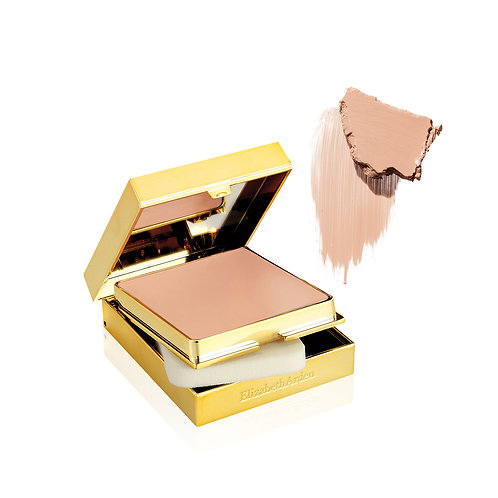 Base de maquillaje Elizabeth Arden Sponge Toasty Beige