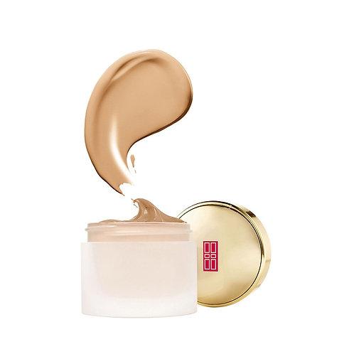 Base de maquillaje Elizabeth Arden Ultra Lift SunBeige SPF 15