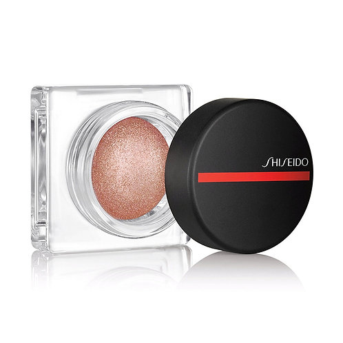 Iluminador Shiseido Aura Dew 03