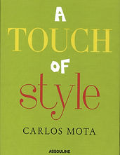 Touch of Style Cover.jpg