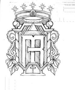 logo_rough