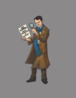 detective_final