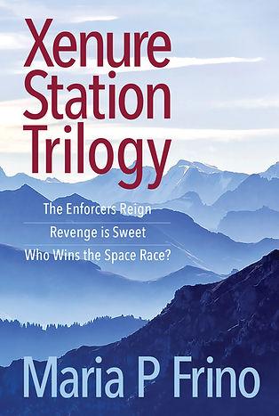 Xenure Station TRILOGY_28.1.21_v2 copy.jpg