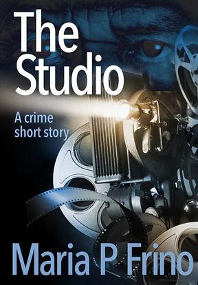TheStudio%20cover2-mobilesize_edited.jpg