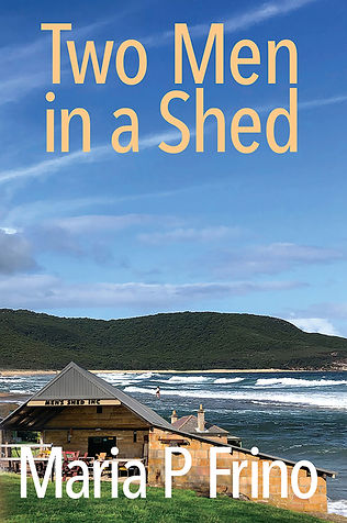 Two Men in a Shed_front cover.jpeg