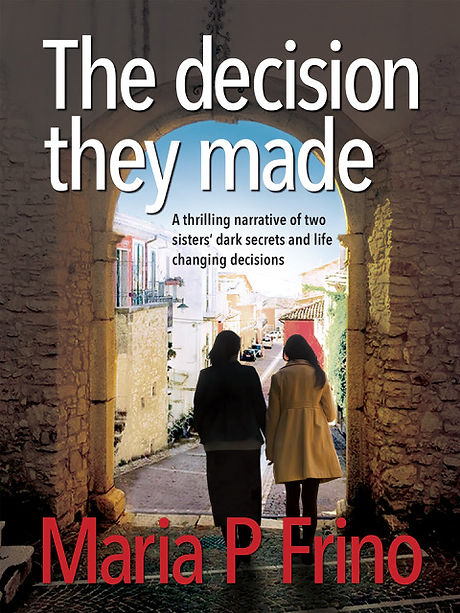 thedecisiontheymade cover_vellum_4.jpeg