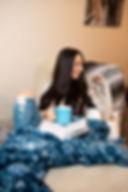 jonni nicole parsons, popular christian blogger, christian community, jordan lee dooley, proverbs 31, christian quotes, girls, christian dating, christian podcast, best christian podcast, christian accounts, albetta, bible journaling, free christian resources, psalms, young girls, fatherless, earthly dad