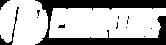 penntek-logo.png