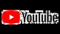 fox, cbs, nbc, as seen on, social media management, social media growth, instagram fast growth, sunday morning marketing, jonni parsons, digital marketing agency, peabody, boston, danvers marketing, small business web design, social media manager, youtube logo