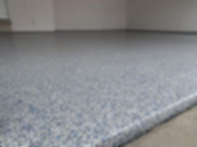 Symphony Concrete Coatings, Epoxy Floors, Burlington,Middleton, Northshore, Garage Coatings