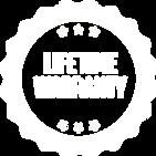 badge-warranty.png
