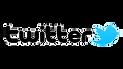 fox, cbs, nbc, as seen on, social media management, social media growth, instagram fast growth, sunday morning marketing, jonni parsons, digital marketing agency, peabody, boston, danvers marketing, small business web design, social media manager, twitter