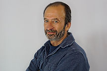 Joe Tomarchio, Symphony Home Improvement, Symphony Concrete Coatings, Burlington Middleton