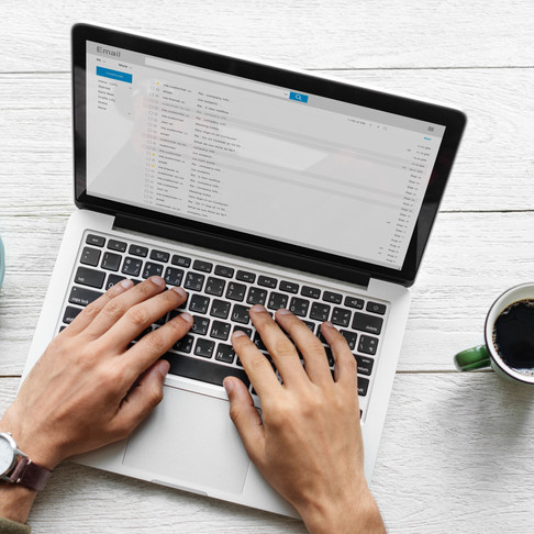 2019 Email Marketing Trends