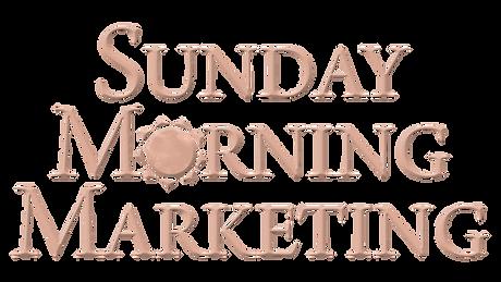 sunday morning marketing, social media marketing peabody, boston marketing agency, social media growth boston, new hampshire digital marketing agency, new hampshire digital marketing, seo, social media management, web design boston, danvers web design, marketing consultation, recruiting services, recruiting new hampshire, recruiting boston, sunday morning marketing agency, fox, nbc, best marketing agency