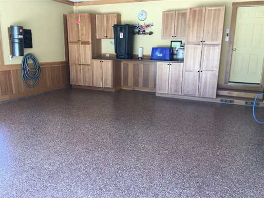 What Is a FormCove Coating, and How Does It Extend the Life of Your Floor?