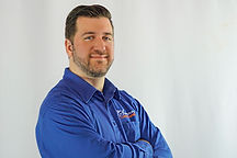 Gary Rawding,Symphony Home Improvement, Symphony Concrete Coatings, Burlington Gary, Penntek Dealers