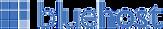 cbs, fox, nbc, as seen on, marketing agency, social media growth, peabody, instagram management, social media management, danvers, boston marketing, web design, website design cheap, bluehost, bluehost domain