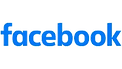 fox, cbs, nbc, as seen on, social media management, social media growth, instagram fast growth, sunday morning marketing, jonni parsons, digital marketing agency, peabody, boston, danvers marketing, small business web design, social media manager, facebook logo