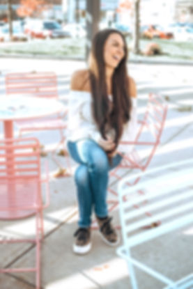 jonni nicole parsons, popular christian blogger, christian community, jordan lee dooley, proverbs 31, christian quotes, girls, christian dating, christian podcast, best christian podcast, christian accounts, albetta, bible journaling, jesus, soul scripts, boston, liberty university