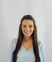 Jonni Parsons, Symphony Concrete Coatings, Symphony Home Improvement,Marketing Director, Headshot
