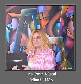 Art BAsel.jpg