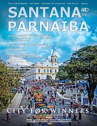 Parnaiba2020_v10_alta-1.jpg