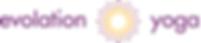 evolationyoga_logo_horz_fullcolor_atlant