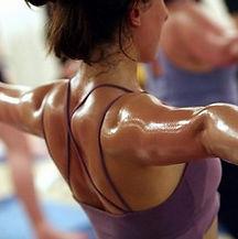 hot-yoga copy.jpg