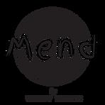 Logo_Mend_July2018_Black.png
