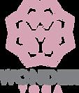 wonder-yoga-logo.png