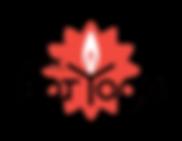 Vertical Logo Merrick-1650x1275.png