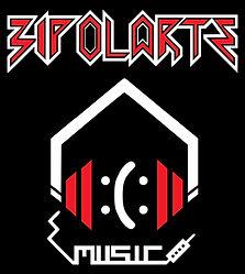 bipolarte logo Black centrado.jpg