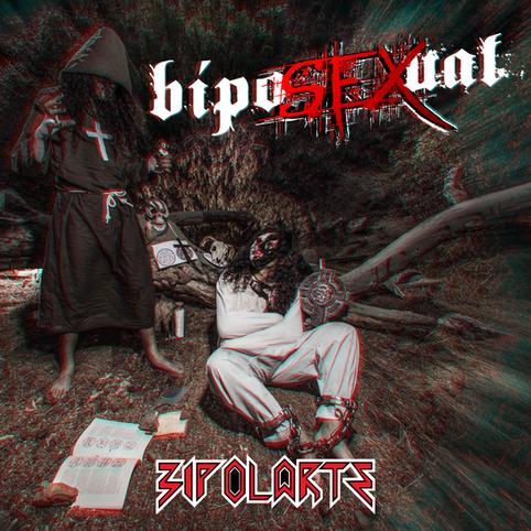 Music evolves: BipolArte presents BipoSEXual
