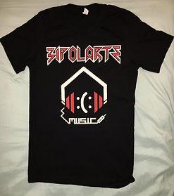 Black Shirt New Logo.jpg