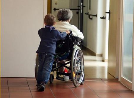 Aposentadoria por invalidez